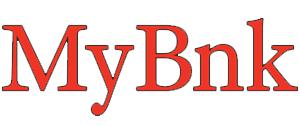 MyBnk